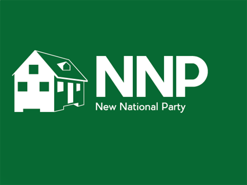 Why The NNP Didn't Sign